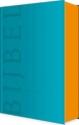 HSV-Limited-zonder-psalmen-aqua