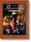 Homecoming-Souvenir-Songbook-Volume-8
