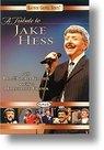 Jake-Hess-A-Tribute-to-Jake-Hess