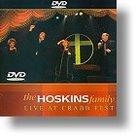Hoskins-Family-Live-At-Crabb-Fest