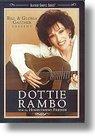 Dottie-Rambo-Dottie-Rambo-with-The-Homecoming-Friends