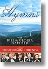 Gaither-Homecoming-Hymns