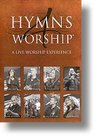 Various-Artists-Hymns-4-Worship