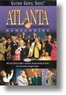 Gaither-Homecoming-Atlanta-Homecoming