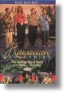 Gaither-Vocal-Band-Hawaiian-Homecoming