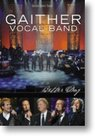 Gaither-Vocal-Band-Better-Day