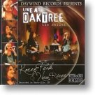 Karen-Peck-&-New-River-LIVE-At-Oaktree