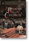 Jimmy-Swaggart-The-Blood-Bought-Church