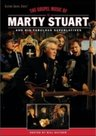 Marty-Stuart-The-Gospel-Music-of-Marty-Stuart