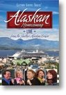 Alaskan-Homecoming