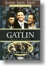 Gaitlin-Brothers-The-Gatlin-Brothers-Come-Home
