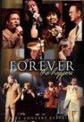 Hoppers-Forever