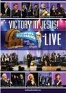 Woody-Wright-Victory-In-Jesus