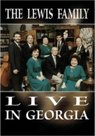 Lewis-Family-LIVE-in-Georgia