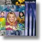 Karen-Peck-&-New-River-Triumph