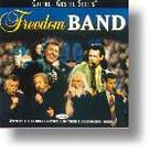 Gaither-Homecoming-Freedom-Band