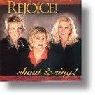 Rejoice!-Shout-&-Sing!