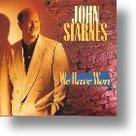 John-Starnes-We-Have-Won