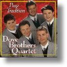 Dove-Brothers-Quartet-Pure-Tradition