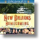 Gaither-Homecoming-New-Orleans-Homecoming
