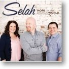 Selah-Hope-Of-The-Broken-World