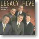 Legacy-Five-Heritage-Volume-2