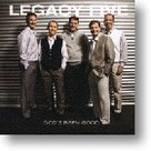 Legacy-Five-Gods-Been-Good