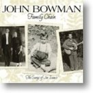 John-Bowman-Family-Chain