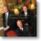 CD-Greater-Vision-Everything-Christmas