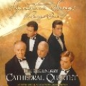 Cathedral-Quartet-Signature-Songs-Vol-I