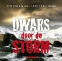 Wim-Pols-&-Country-Trail-Band-Dwars-Door-De-Storm