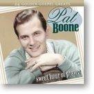 Pat-Boone-Sweet-Hour-Of-Prayer