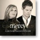 Aaron-&-Amanda-Crabb-Mercy