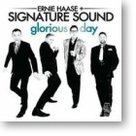 Ernie-Haase-&-Signature-Sound-Glorious-Day