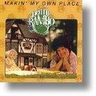 Dottie-Rambo-Makin-My-Own-Place