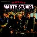 Marty-Stuart-The-Gospel-Music-of-Marty-Stuart