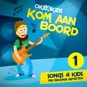 OKe4Kids-Kom-aan-boord