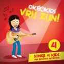 OKe4Kids-Vrij-zijn