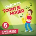 OKe4Kids-Toontje-hoger
