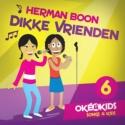 OKe4Kids-Dikke-vrienden