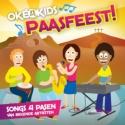 OKe4Kids-Paasfeest!