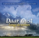 Country-Trail-Band-Daar-Ruist-Langs-De-Wolken