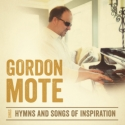 Gordon-Mote-Hymns-&-Songs-of-Inspiration