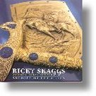 Ricky-Skaggs-Soldier-Of-The-Cross