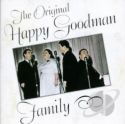 Happy-Goodman-The-Original-Happy-Goodman-Family