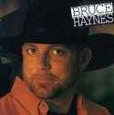 Bruce-Haynes