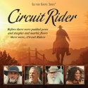 Gaither-Gospel-Series-Circuit-Rider