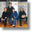 Gaither-Vocal-Band-Everything-Good