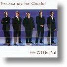 Journeymen-Quartet-We-Will-Not-Fail