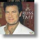 Russ-Taff--The-Best-Of..
